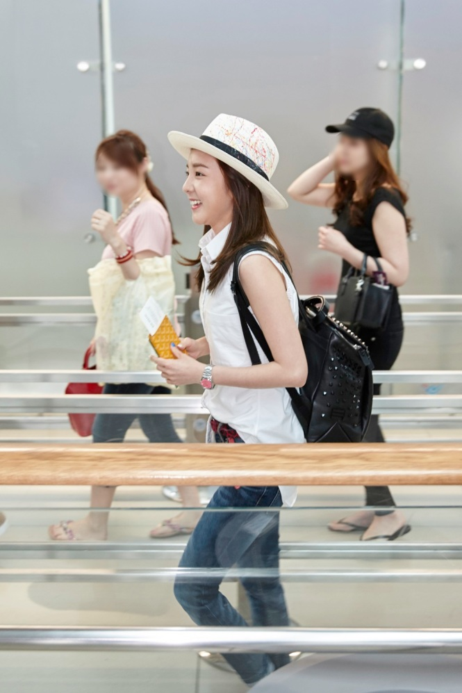 HQ-Airport-to-Thailand-5