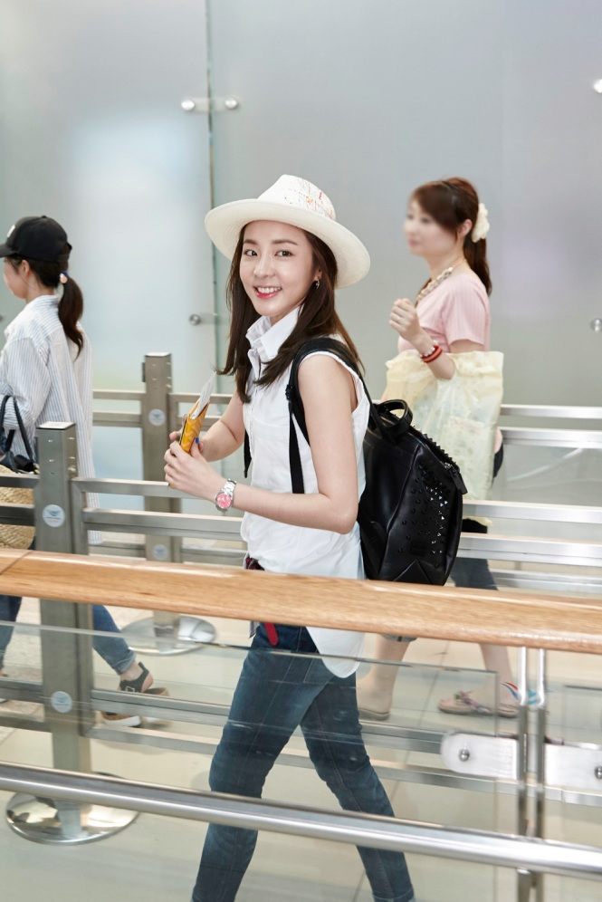 HQ-Airport-to-Thailand-6