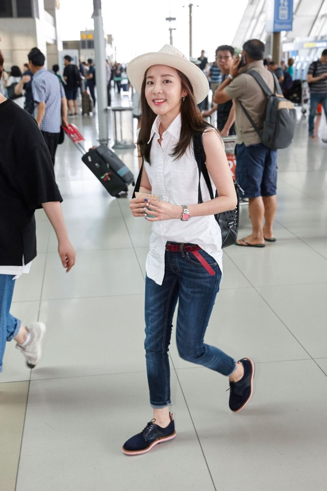 HQ-Airport-to-Thailand-8