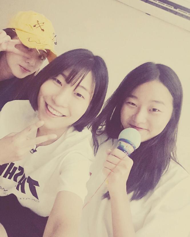 Hyoni-Instagram-160614