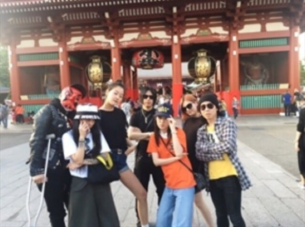 Japanese-Blog-Update-4