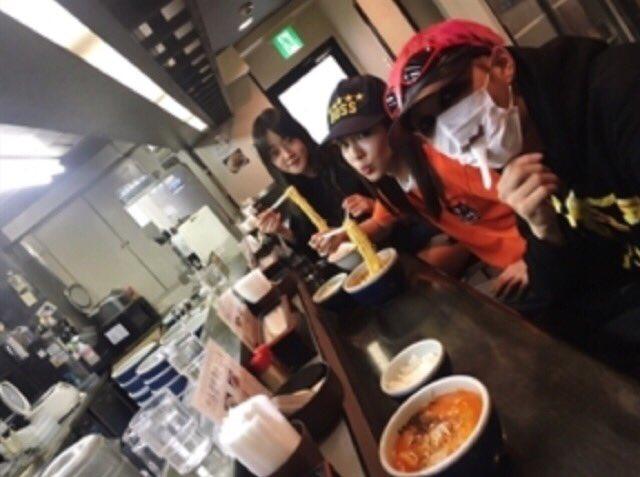 Japanese-Blog-Update-5