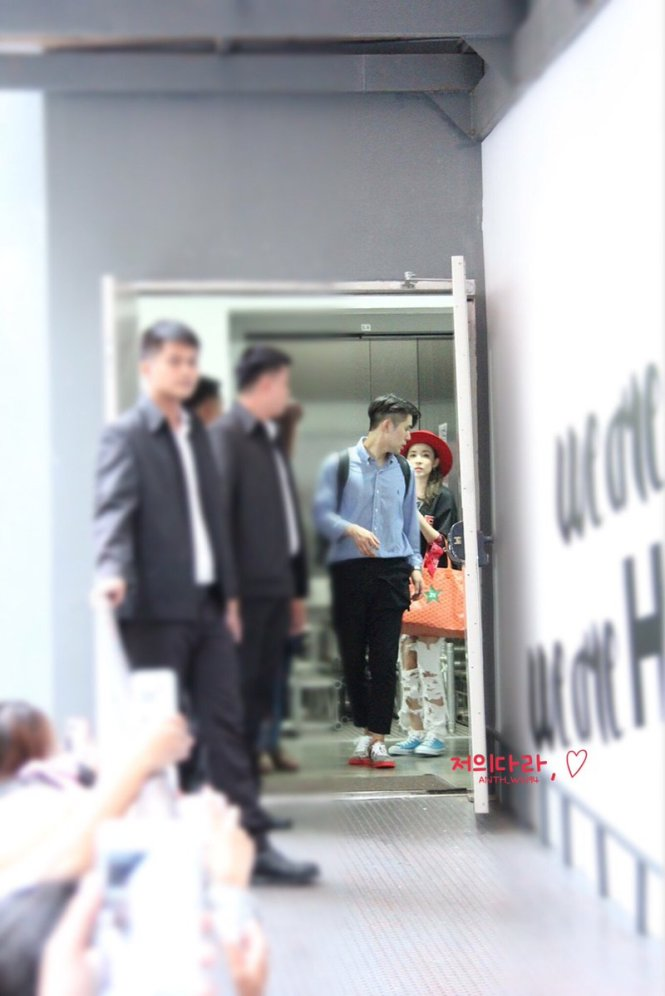Leaving-Dara-1