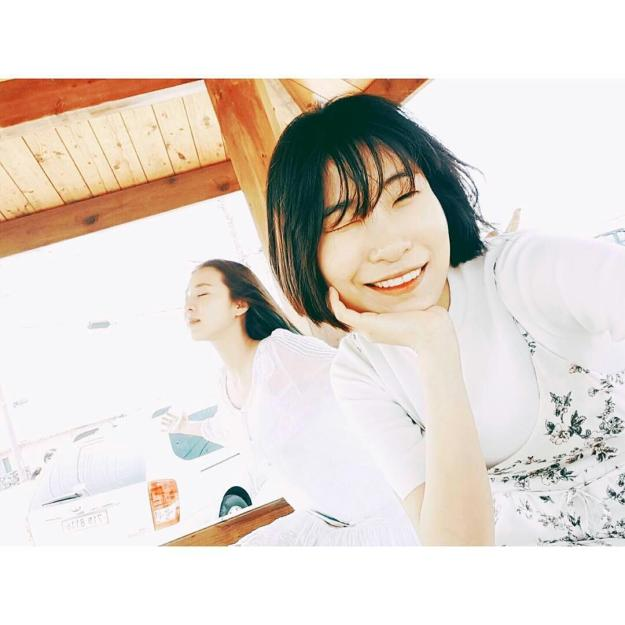 leeseyoung19890428-Instagram-1
