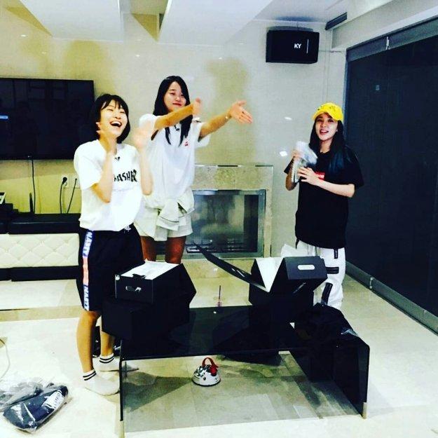 leeseyoung19890428-Instagram-2