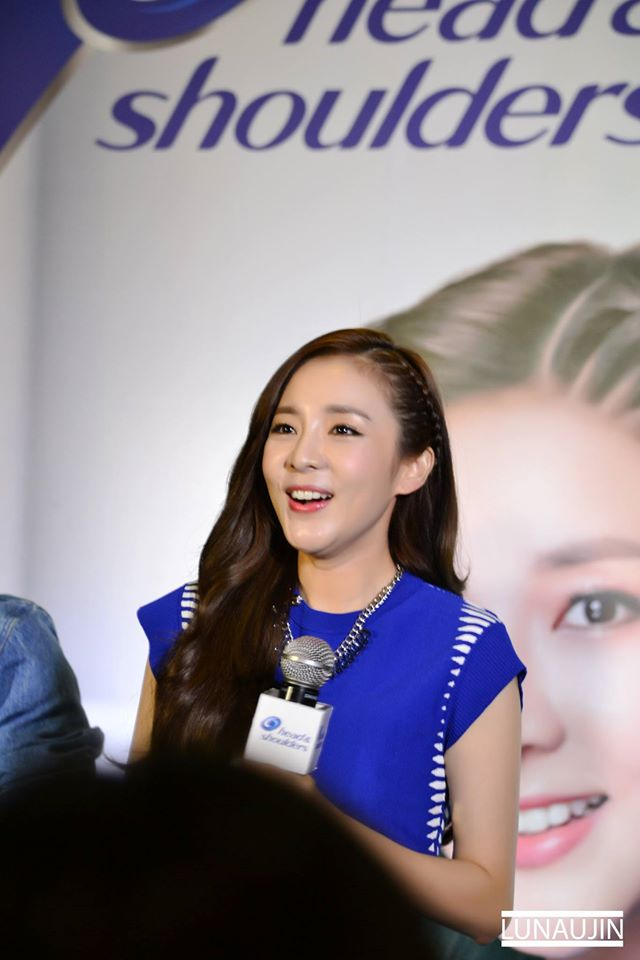 M&G-Event-Dara-1