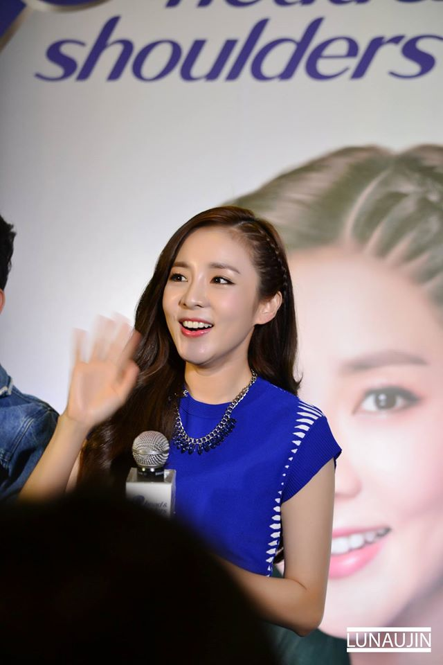 M&G-Event-Dara-2