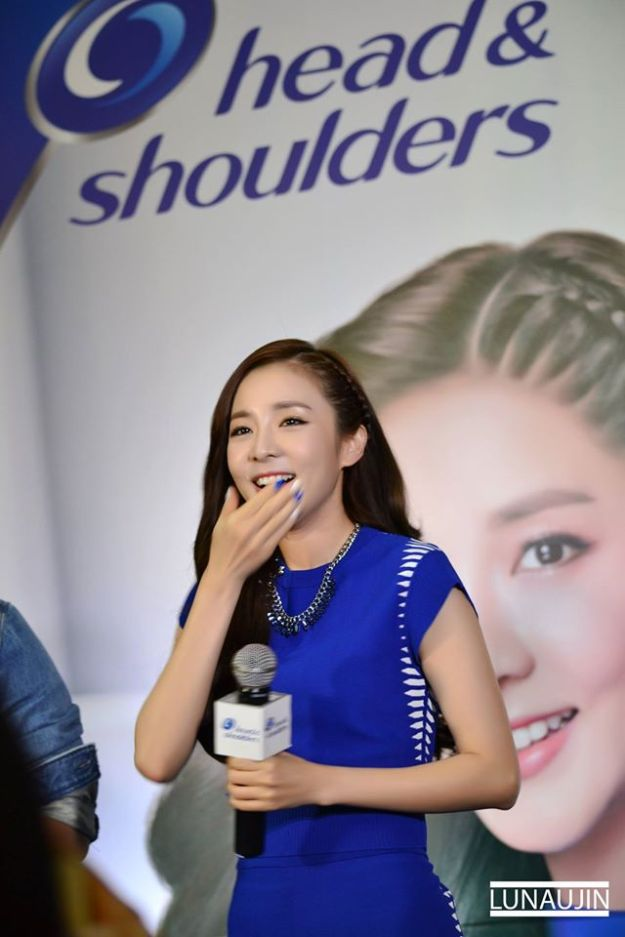 M&G-Event-Dara-3