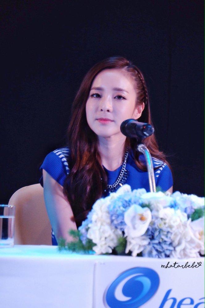 PressCon-Event-Dara-1