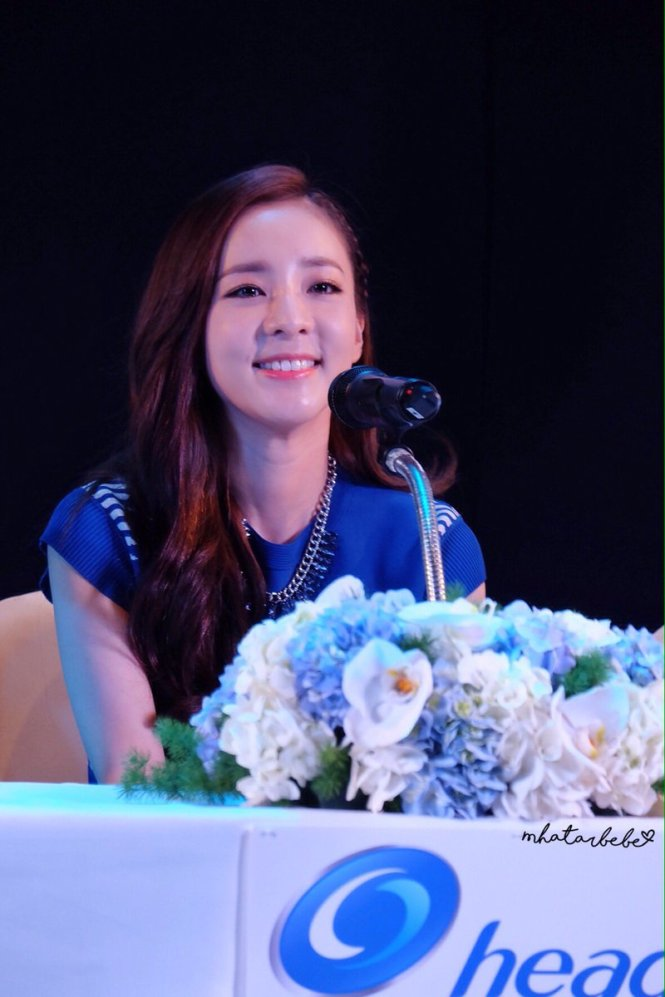 PressCon-Event-Dara-2