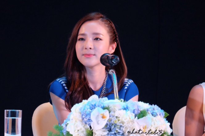 PressCon-Event-Dara-3