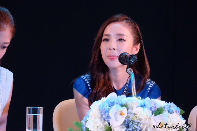 PressCon-Event-Dara-4