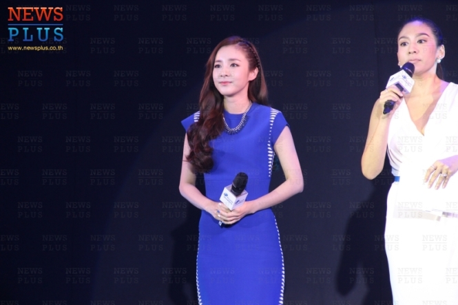 160624-Dara-Head-&-Shoulders-PressCon-11
