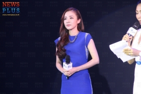 160624-Dara-Head-&-Shoulders-PressCon-13