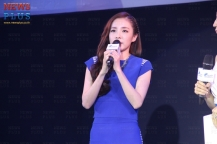 160624-Dara-Head-&-Shoulders-PressCon-15