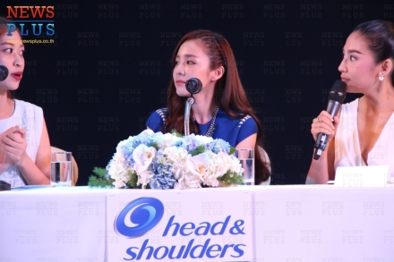 160624-Dara-Head-&-Shoulders-PressCon-25