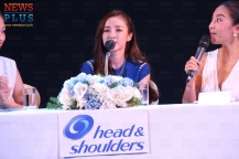 160624-Dara-Head-&-Shoulders-PressCon-26