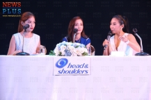 160624-Dara-Head-&-Shoulders-PressCon-27