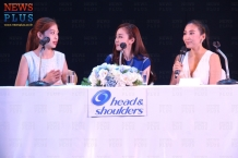 160624-Dara-Head-&-Shoulders-PressCon-28
