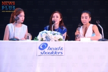 160624-Dara-Head-&-Shoulders-PressCon-29