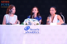 160624-Dara-Head-&-Shoulders-PressCon-30