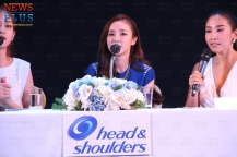 160624-Dara-Head-&-Shoulders-PressCon-31