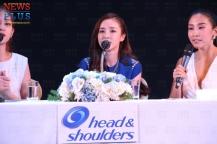 160624-Dara-Head-&-Shoulders-PressCon-31