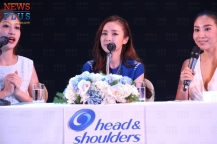 160624-Dara-Head-&-Shoulders-PressCon-32