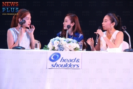 160624-Dara-Head-&-Shoulders-PressCon-33