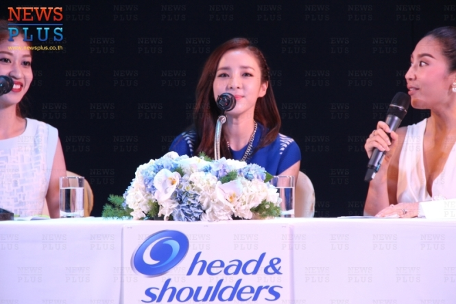 160624-Dara-Head-&-Shoulders-PressCon-34