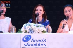 160624-Dara-Head-&-Shoulders-PressCon-35