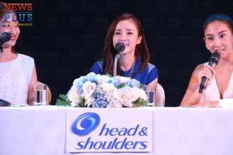 160624-Dara-Head-&-Shoulders-PressCon-35