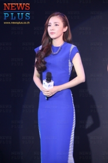 160624-Dara-Head-&-Shoulders-PressCon-39