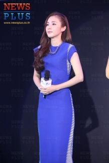 160624-Dara-Head-&-Shoulders-PressCon-40