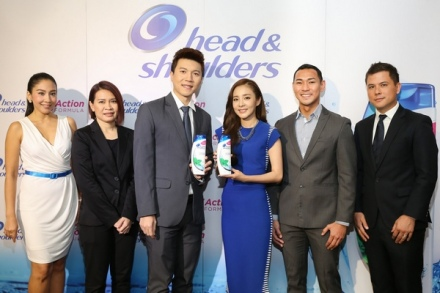 160624-Dara-Head-&-Shoulders-PressCon-41