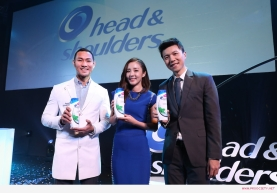 160624-Dara-Head-&-Shoulders-PressCon-44