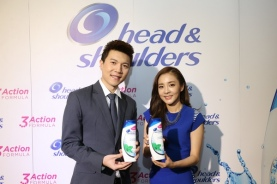 160624-Dara-Head-&-Shoulders-PressCon-45