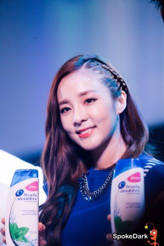 160624-Dara-Head-&-Shoulders-PressCon-48