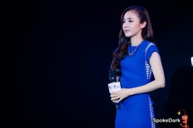 160624-Dara-Head-&-Shoulders-PressCon-53