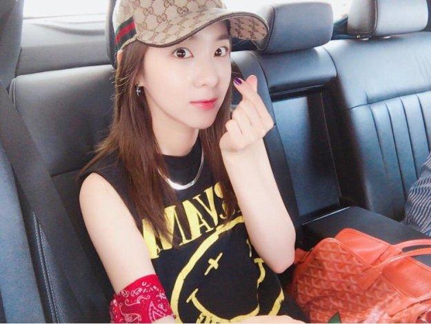 160710-Instagram-Dara