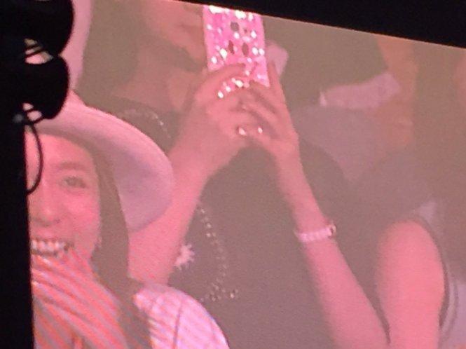 Dara-Epik-High-Concert-2