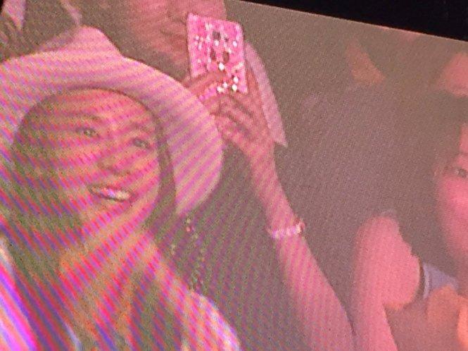 Dara-Epik-High-Concert-3