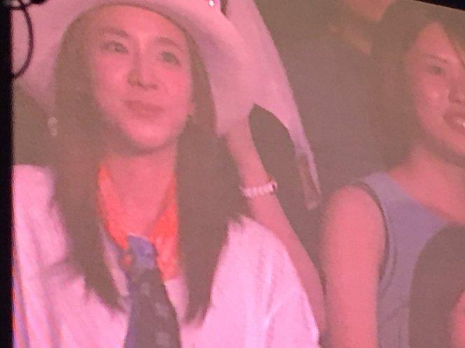 Dara-Epik-High-Concert-4