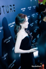 Press-Photos-Judith-Leiber-Dara-1