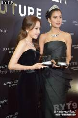 Press-Photos-Judith-Leiber-Dara-11