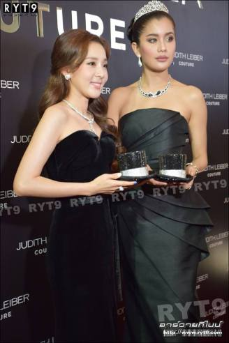 Press-Photos-Judith-Leiber-Dara-13