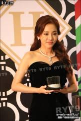 Press-Photos-Judith-Leiber-Dara-14