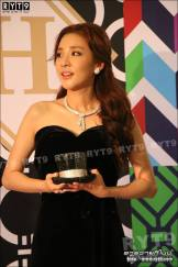 Press-Photos-Judith-Leiber-Dara-16