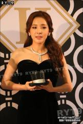Press-Photos-Judith-Leiber-Dara-17