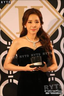Press-Photos-Judith-Leiber-Dara-18